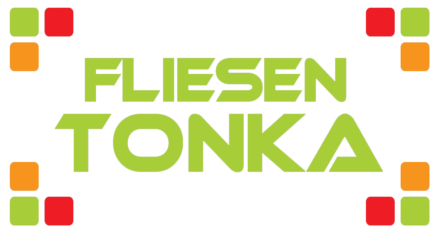 Fliesen-Tonka
